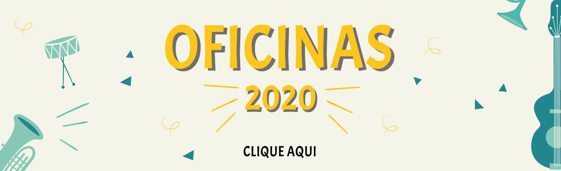 Oficinas 2020